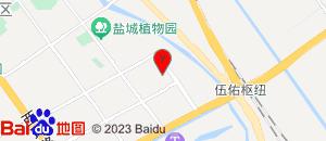 金辉城 地图