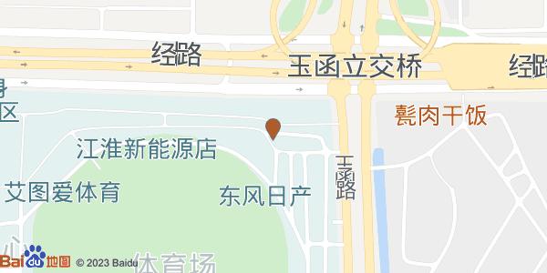 济南市经十路124号,山东省体育中心的地址:济南市经