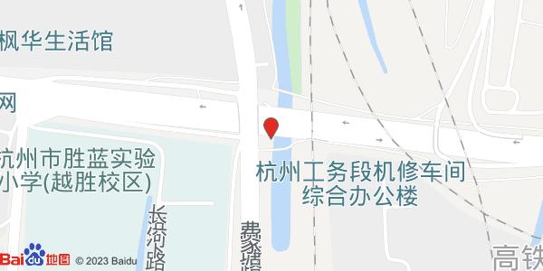 曹县挨着徐州的地图