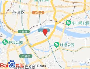 人口密度_广州的人口密度