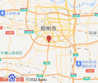 黄河交通学院