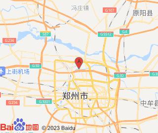 河南工程学院