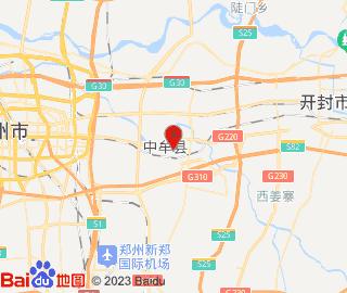 郑州电力职业技术学院
