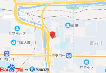 丰南地图全图高清版