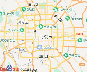 上海绿音文化传播有限公司地址地图