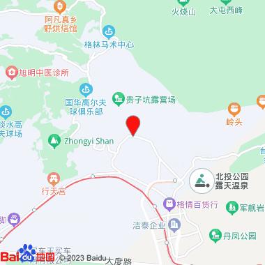 复兴三路樱花隧道