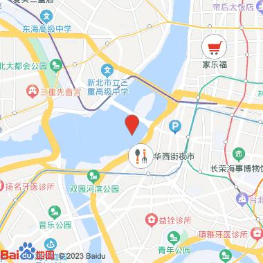 西门邑居自由旅行会馆