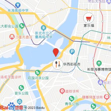 东龙大饭店