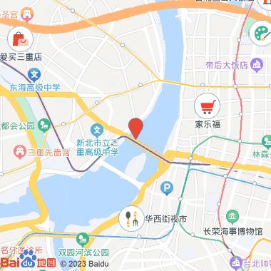 妙口四神汤肉包专卖店