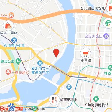 金泉小吃店(卖面炎仔)