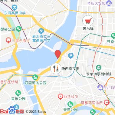 悦来旅馆(金财神)