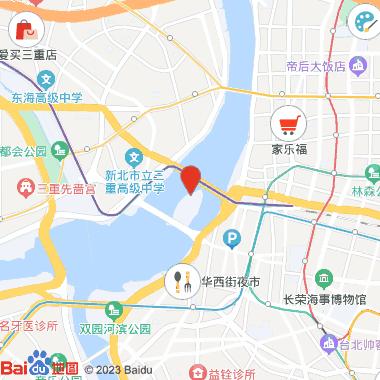 乐山水静旅馆 OrigInn