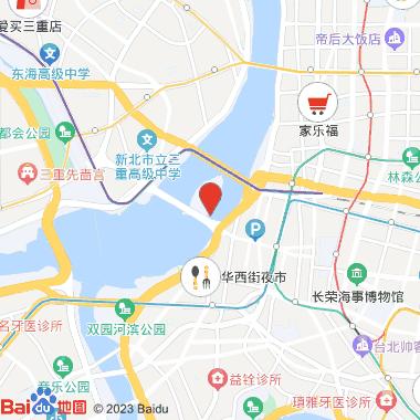 捷运北门站_台北铁道局