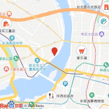 筑地野台寿司