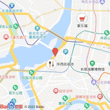 庆三号烤肉仓库早午餐