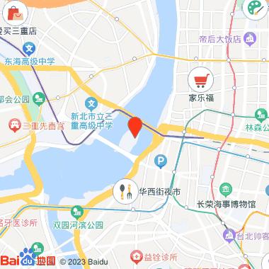 城市商旅 北门馆
