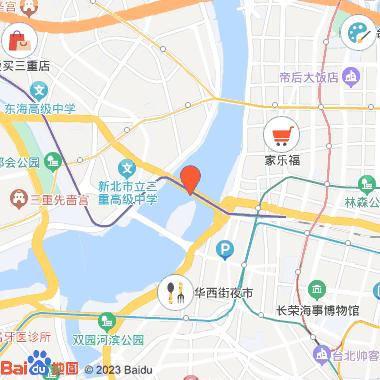滋生青草店