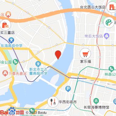 东吴大饭店