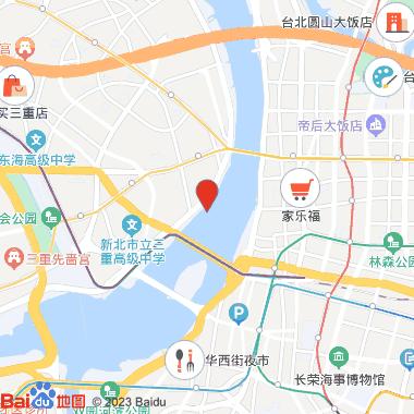阿云家常菜