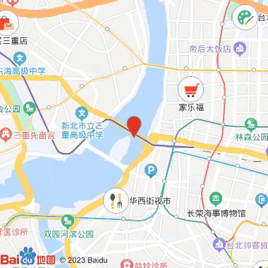 富顺大饭店