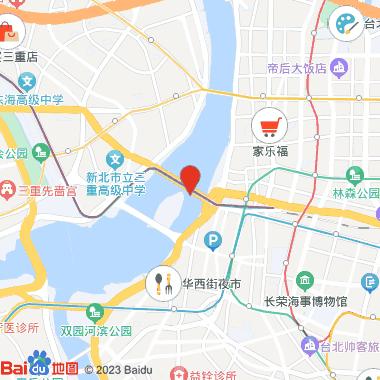 皇家季节酒店1馆