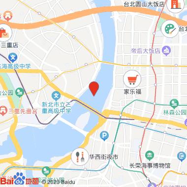 甘州街-茶叶街
