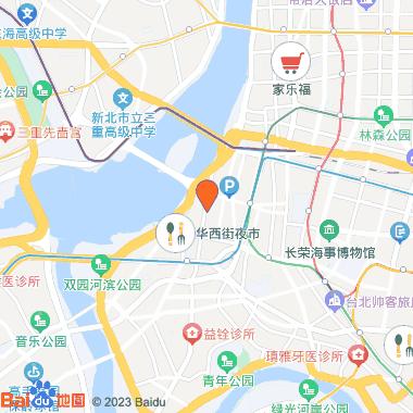 TAIPEI M HOTEL台北门精品旅店