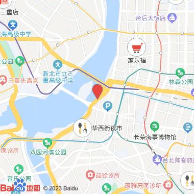 梅乡小舖台湾农特产伴手礼精品馆