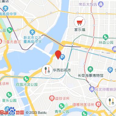 俪客旅店-站前店