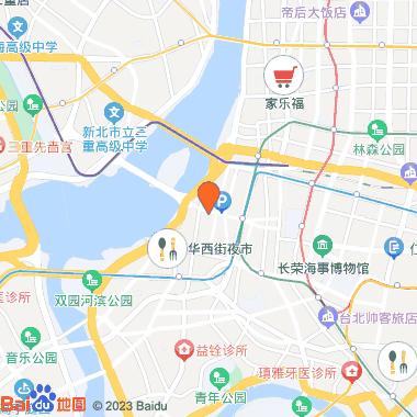 皇家大饭店