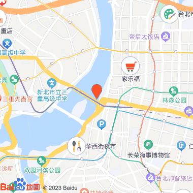 宁夏2号旅店