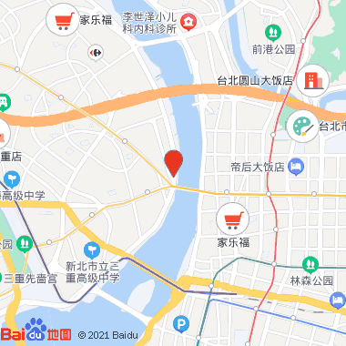 十方乐集音乐剧场