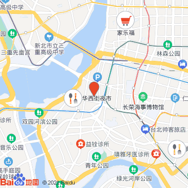 国立台湾博物馆 (土银展示馆)