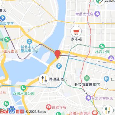 东东玩具城(店)