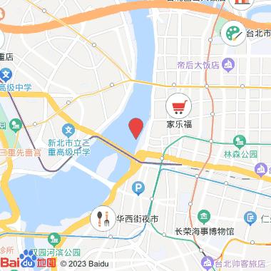 刘芋仔(宁夏夜市)