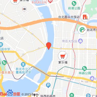 昌吉红烧炖鳗