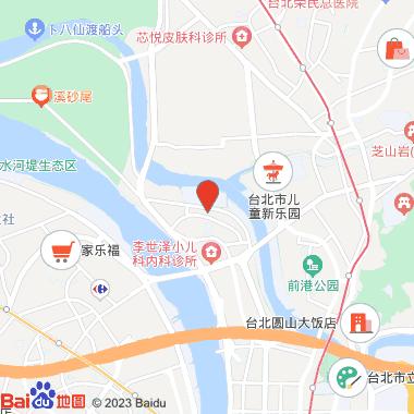 国立台湾科学教育馆