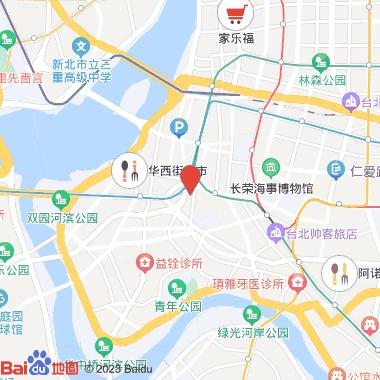 东门-景福门