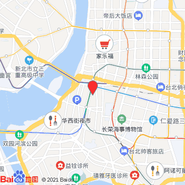 玫瑰精品旅馆-站前馆