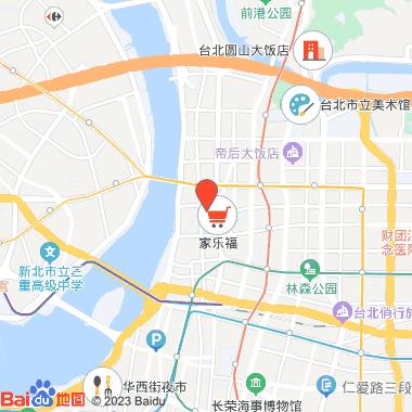 洛碁大饭店庆天阁