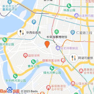 杭州小笼汤包