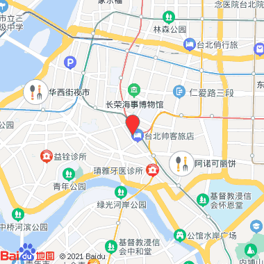 谦商旅-东门馆