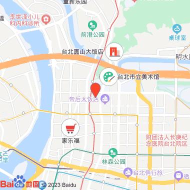 2019秋季玫瑰展