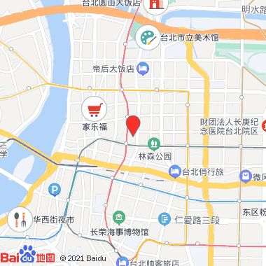 龙鲍翅鱼翅餐厅
