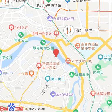 鼎太极四神兽麻辣锅