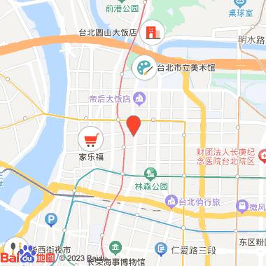 港记酥皇․蓬莱摩沙【松江分店】