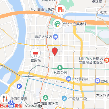 赤牛哥汕牛火锅-台北松江总店