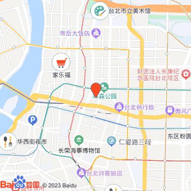 四平阳光商圈