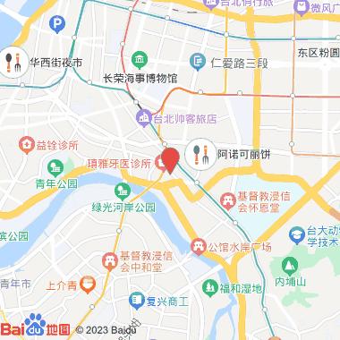 窖父 HideOut Taipei