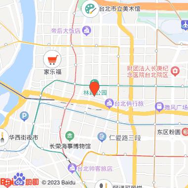 Via24 Bar